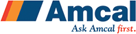 Amcal | Ask Amcal first