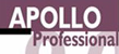 Apollo Professional