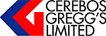 Cerebos Gregg's Limited