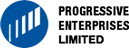 Progressive Enterprises Limited