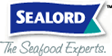 Sealord | The Seafood Experts